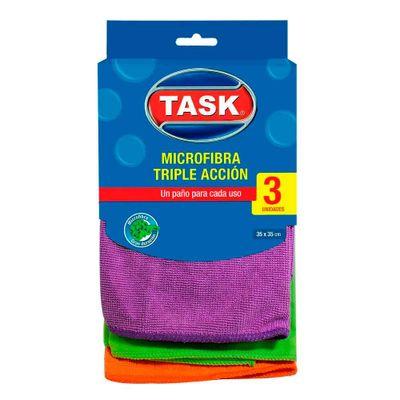 Pano-TASK-microfibra-x3-unds_44412