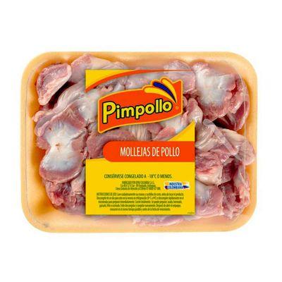 Mollejas-De-Pollo-PIMPOLLO-Bandeja_45756