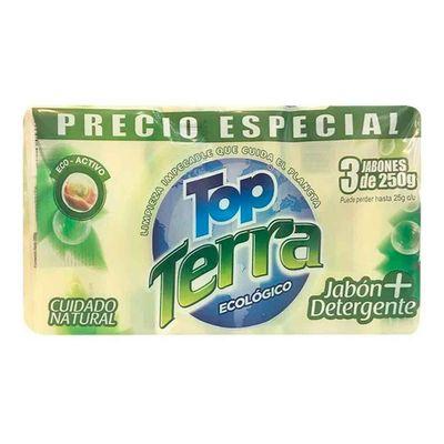 Jabon-TOP-TERRA-cuidado-natural-barra-3-unds-x250-c-u_39542