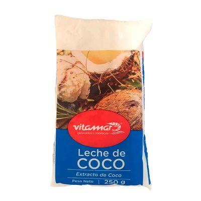 Leche-Coco-VITAMAR-250G-Bs_40479