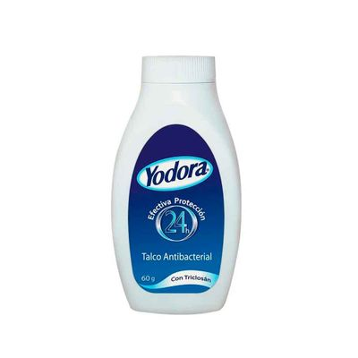 Talco-YODORA-x60-g_39209