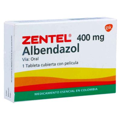 Zentel-GLAXO-400mg-x1tableta_8812
