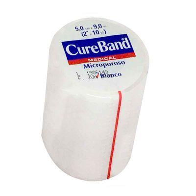Microporoso-TECNOQUIMICAS-blanco-cureband-2x10yd_73876