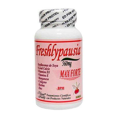 Freshlypausia-NATURAL-FRESHLY-560mg-x50capsulas_71630