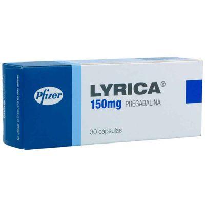 Lyrica-PFIZER-150mg-x30-capsulas_72093