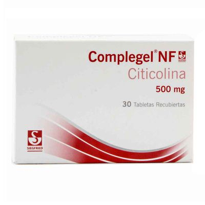 Complegel-NF-SIEGFRIED-500mg-x30tabletas_73439