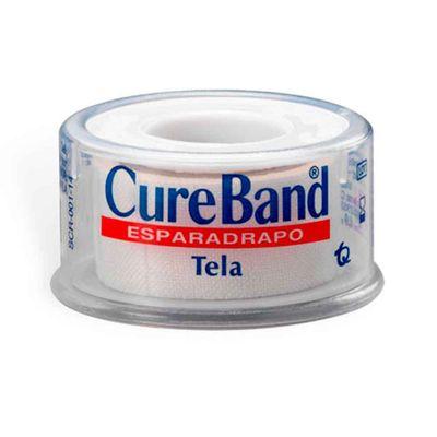 Esparadrapo-cure-band-TECNOQUIMICAS-1-2-x1yd_42003