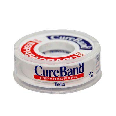 Esparadrapo-cure-band-TECNOQUIMICAS-1-2-x-5yd_80418