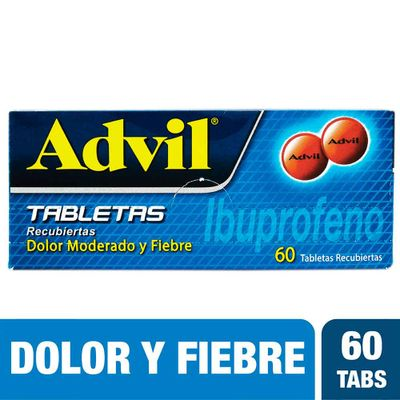 Advil-PFIZER-200mg-dolor-y-fiebre-x60-grageas_73005