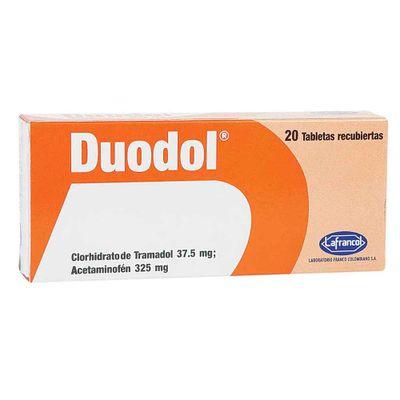 Duodol-325-37-5mg-LAFRANCOL-x20-tabletas_95264