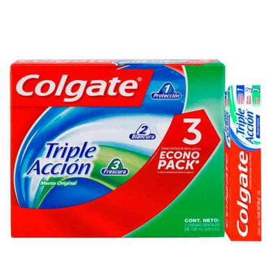 Crema-dental-COLGATE-triple-accion-3-unds-x100-g-1-de-75-g-115255