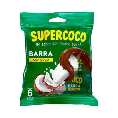 Barra-coco-SUPERCOCO-6-unds-x25-g_116927