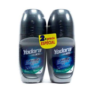 Desodorante-YODORA-roll-on-Dynamic-2-unds-x53-g-precio-especial_118226
