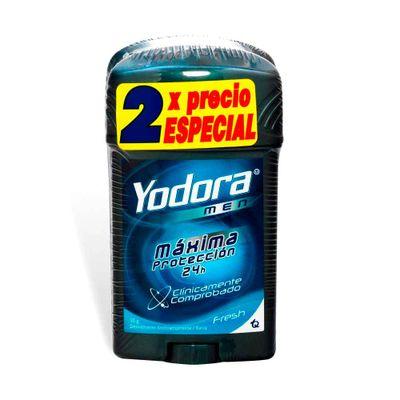 Desodorante-YODORA-barra-fresh-2-unds-x50-g-precio-especial_118222