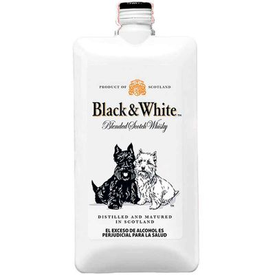 Whisky-BLACK-WHITE-200ml-Fr_118165