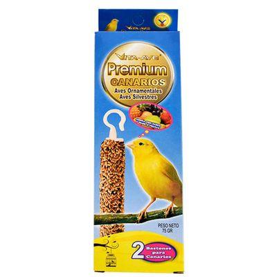 Alimento-para-aves-VITA-AVE-premium-canarios-2-bastones-x75-g_58008