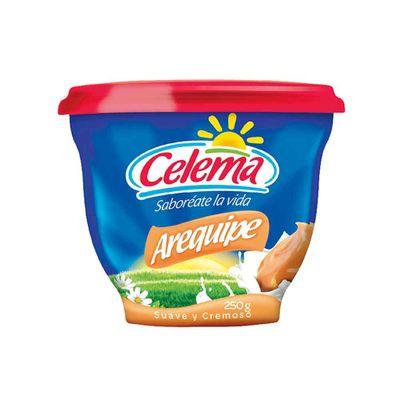 Arequipe-CELEMA-pote-x250g_3457