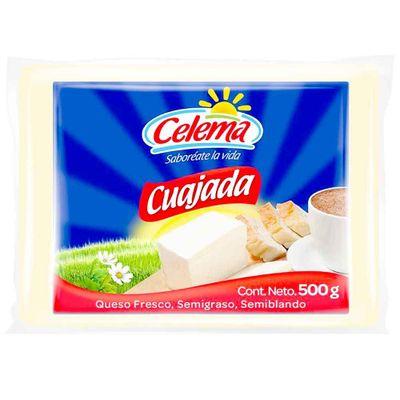 Queso-CELEMA-cuajada-x500g_37562