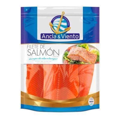 Filete-de-salmon-ANCLA-Y-VIENTO-x450-g_41866