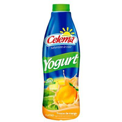 Yogurt-CELEMA-entero-mango-x1000g_78722