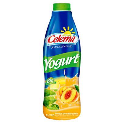 Yogurt-CELEMA-entero-melocoton-x1000g_78723