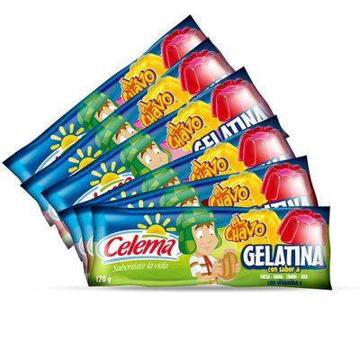 Gelatina-CELEMA-x120g_3817