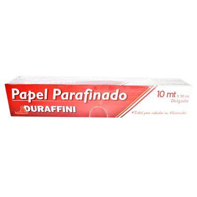 Papel-parafino-LA-CHISPA-durafin-x1000m_46557