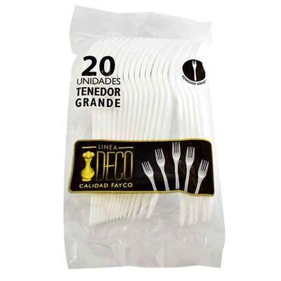 Tenedor-Plastico-LACHISPA-grande-x20unds_16610