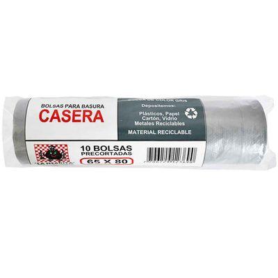 Bolsa-para-basura-LA-NEGRITA-gris-rollo-65x80_77300