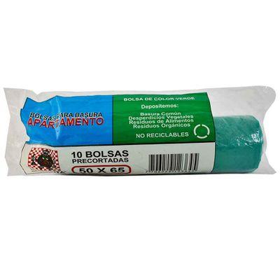 Bolsa-para-basura-LA-NEGRITA-verde-rollo-50x65_77296