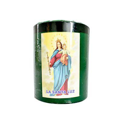 Velon-LA-SANTA-LUZ-n9_33844