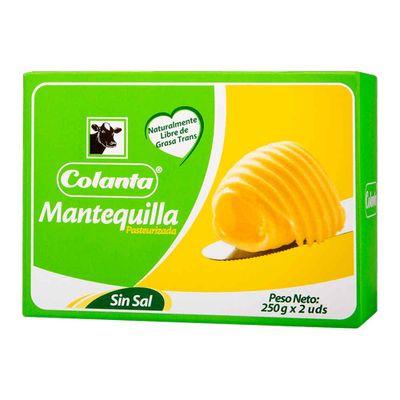 Mantequilla-COLANTA-en-barra-x500-g_104658