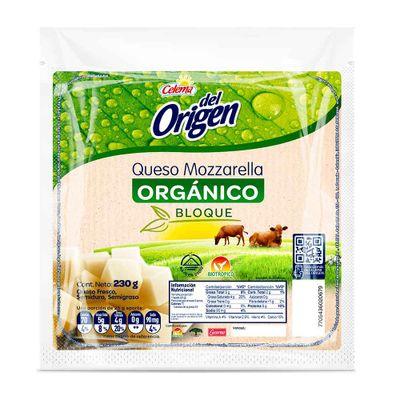 Queso-CELEMA-mozarella-del-origen-organico-x230g_112583