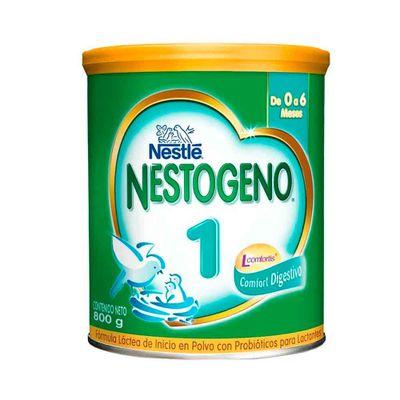 Alimento-lacteo-NESTOGENO-etapa1-L-confortis-x800-g_64554