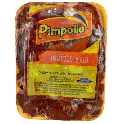 Higados-De-Pollo-PIMPOLLO-Bandeja_21412