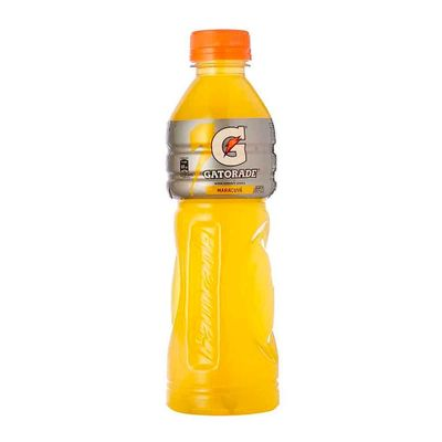 Bebida-hidratante-GATORADE-maracuya-x500ml_15758
