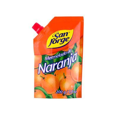 Mermelada-SAN-JORGE-Naranja-Doy-Pack_80201