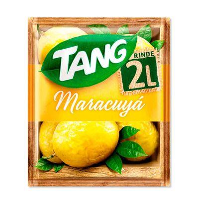 Refresco-TANG-maracuya-sobre-x20g_110654