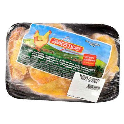 Recorte-Pollo-Campesino-ZARPOLLO-Bn_40428