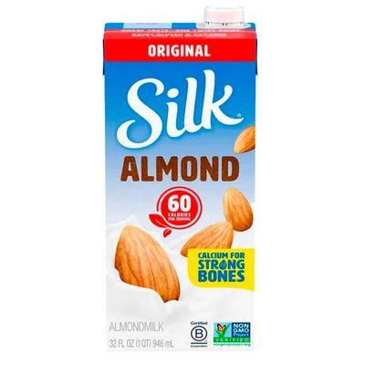 Bebida-almendras-SILK-original-x943ml_39776