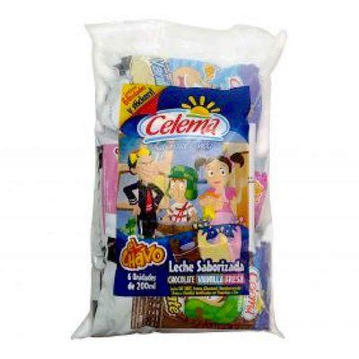Leche-saborizada-CELEMA-sabores-surtidos-6unds-x200ml_2790