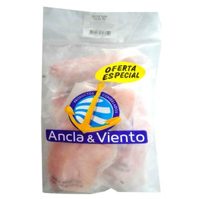 Filete-tilapia-ANCLA-VIENTO-blanco-2-unds-x360-g_187