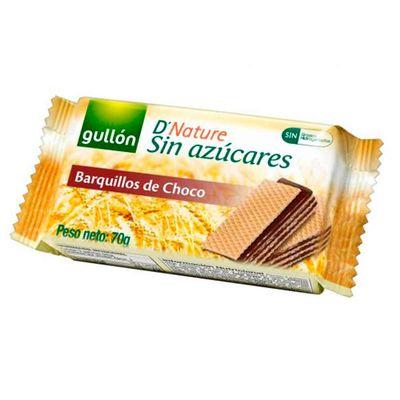 Galleta-wafer-GULLON-chocolate-x70g_43043