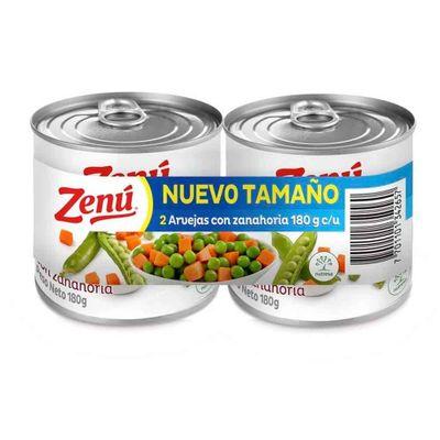 Arveja-ZENU-con-zanahoria-2-unds-x180-g-precio-especial_110493