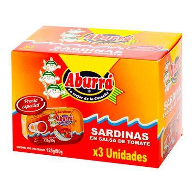 Sardina-ABURRA-3-unds-paquete-x125-g-precio-especial_68373