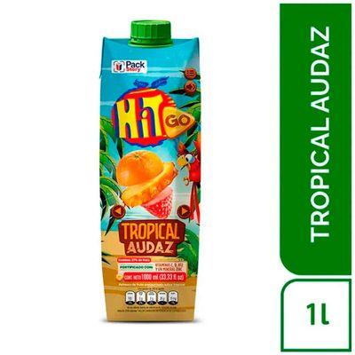 Jugo-HIT-GO-tropical-audaz-x1000-ml_119609