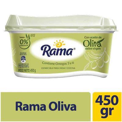 Margarina-RAMA-con-aceite-oliva-x450-g_118984