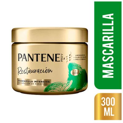 Tratamiento-PANTENE-intensa-restauracion-x300-ml_118968