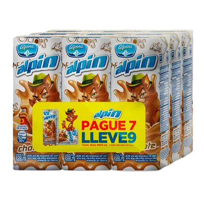 Leche-saborizada-ALPINA-pague7-lleve9-x-200-ml-c-u_26540