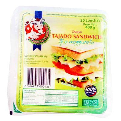 Queso-LA-MARIA-mozarella-tajado-sandwich-x400g_18104